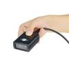 固定安装二维条形码扫描器MS4100
