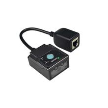 护照扫描器MS430 身份证扫描器