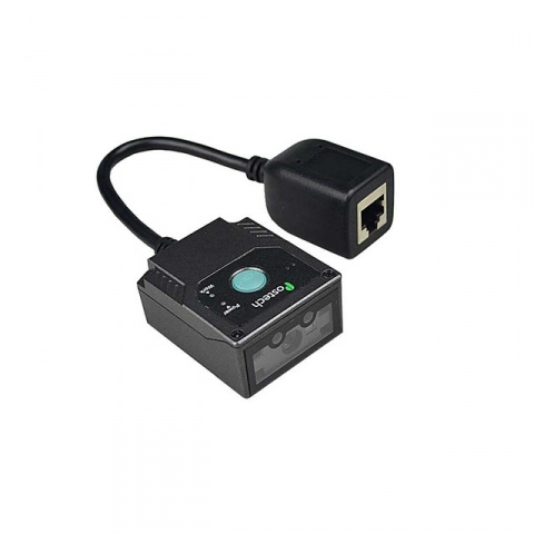 MRZ-scanner-jpg-480-480.jpg