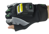 Glove Barcode Scanner.png